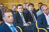 Audience for ECR Group conference in Przysiek, Poland (ecrgroup_cor) Tags: adam banaszak gordon keymer ecr group committeeoftheregions poland europeanconservativesandreformists eu european union post2020 localism regional policy politics government lras localauthorities regions cities jerzy zajakala