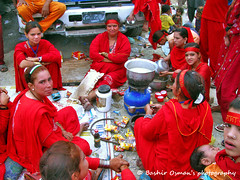 HINGLAJ PILGRIMAGE 2016 (Bashir Osman) Tags: hinglaj hinglajmata hinglajyatra devotees stopover rituals puja pakistaniculture culturallife hindu pakistanihindus hindureligion hindusinpakistan baluchistan teerathasthan people asapur dharamshala yatri seva nanitemple nanimandir nani sevamundal bhandara drinkingwater water hindutemple પાકિસ્તાન pakistan باكستان পাকিস্তান pakistāna 파키스탄 パキスタン 巴基斯坦 pakistanas پاکستان paquistão пакистан pakistán travelpakistan aboutpakistan balochistan bashirosman bashir bashirusman bashirosman'sphotography peopleandplaces tradition traditionalcelebration pakistaniethnicity pakistani ethnicity minoritiesinpakistan chai tea food preparingfood women colorfuldress uniform volunteers ladyvolunteers