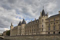 Navegando por el Sena 13 (CarlosJ.R) Tags: concegliere francia pars sena
