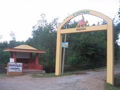Shri Jenukallamma Temple, Ammana Ghatta Photography By CHINMAYA M.RAO  (25)