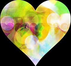 Take Heart (soniaadammurray - On and off will try to keep up!) Tags: digitalphotography manipulated experimental abstract takeheart bebrave freedom freedomofspeech diversity cometogether embraceourdifferences love tolerance equality hate indifference superiority humanity peace solutions pain healing usa act workingtowardsabetterworld harmony unity understanding together friendship compassion