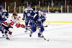 rebro - Leksand 2016-09-01 (Michael Erhardsson) Tags: leksand if lif 2016 ishockey svensk leksands match rebro hockey kumla trningsmatch september tommi paakolanvaara