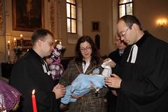 IMG_6405 (ecavliptovskyjan) Tags: krst 2011