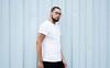_CLE9118-Editar (Cleison Silva) Tags: boy modelo barba oculos indie azul sãopaulo barueri urbano art retrato