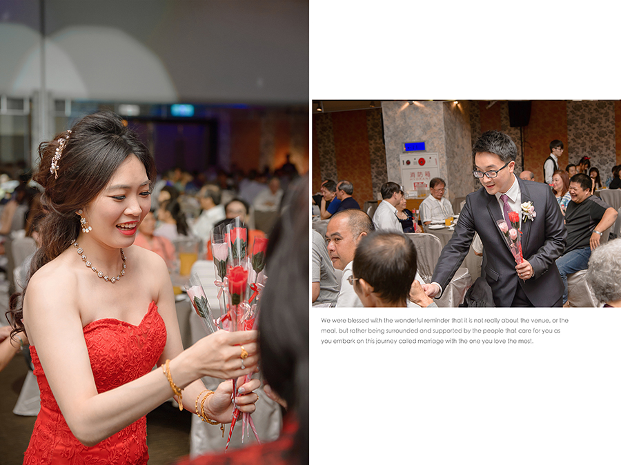 婚攝 桃園 彭園會館 台北婚攝 婚禮紀錄 婚禮紀實 JSTUDIO_0143