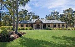 208 Parish Drive, Thornton NSW