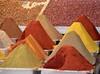 Spice Market, Taroudant, Morocco (susani2008) Tags: spices colorful morroco taroudant