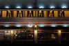 DSC07478 (helmisofyan1501) Tags: surabaya street city scape slows shutter night urban landscape