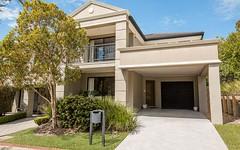 13 Melaleuca Way, Thornleigh NSW