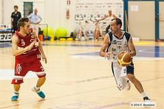 GR Service Vs Oleggio Magic Basket-61 (oleggiobasket) Tags: 1giornata a b basket dnb grservice girone lnp magic oleggio pallacanestro serie cecina livorno italiy