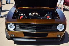DSC_0518 (hooch.photog) Tags: texasmotorspeedway goodguys protouring lowered bagged autocross twinturbo turbo camaro chevy ls car