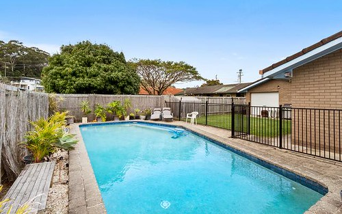 6 Caloola Drive, Tweed Heads NSW 2485