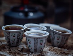 Day 90 (inbar_stern) Tags: cups tea time teatime friends love evening winter cold rain wind hot fun cloudy camera canon canon50mm canonisgood 365 365challenge 365days 365project 365dayschallenge 365daysproject outdoor trip vintage
