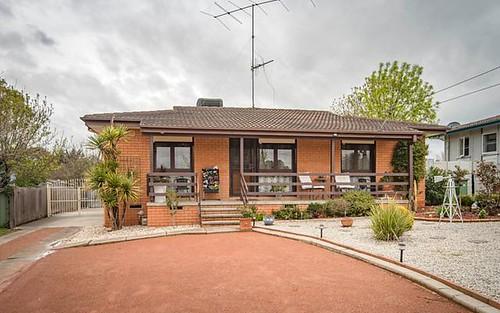 34 Oleria Street, Queanbeyan NSW 2620