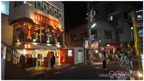 海鮮三崎港下北澤11.jpg