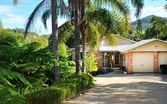 49 Ayrshire Park Drive, Boambee NSW