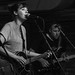 Abbie Barrett And The Last Date @ Atwood's Tavern 8.13.2015