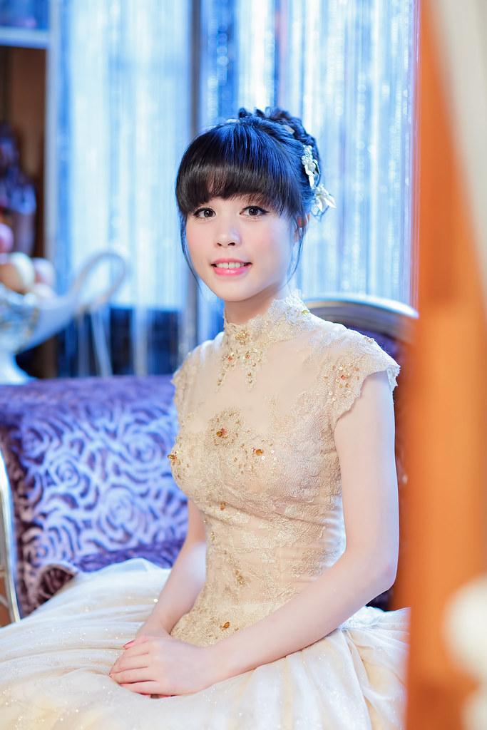 維多麗亞酒店,台北婚攝,戶外婚禮,維多麗亞酒店婚攝,婚攝,冠文&郁潔010