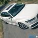 2015-Audi-A6-Matrix-05