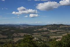 08 (Alessandro Gaziano) Tags: italy panorama colors landscape italia foto cielo fotografia toscana colori alessandrogaziano