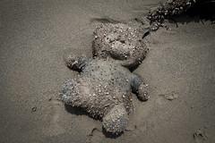 Auswahl-5421 (wolfgangp_vienna) Tags: old beach strand thailand island asia asien alt insel ko flotsam trat kut treibgut kood aophrao kokood schwemmgut kokut kohkut thesunshineresort
