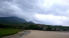 West Coast (fionavparker) Tags: ireland atlantic mayo atlanticocean westireland comayo louisburgh