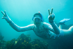 20150808-DSC_4654.jpg (d3_plus) Tags: sea sky fish beach japan scenery underwater diving snorkeling  shizuoka    apnea izu j4  waterproofcase    skindiving minamiizu       nikon1 hirizo  1030mm  nakagi 1  nikon1j4 1nikkorvr1030mmf3556pdzoom beachhirizo misakafishingport  1030mmpd nikonwpn3 wpn3