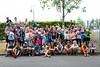 MVA_20150804_-62.jpg (teenstreetphotography) Tags: inbetweens ts15 team teenstreet day02