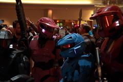 IMG_3948 (wesuah) Tags: dragon halo con dragoncon spartan 2015