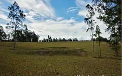 3 Bull Hill Road, Tinonee NSW