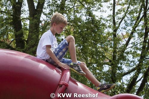 KVWI4862