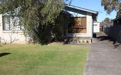 8 Coupland Avenue, Tea Gardens NSW