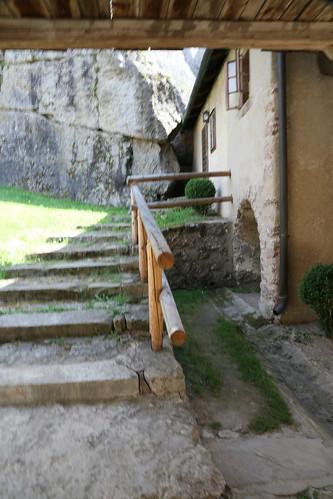 2015 08 11 Austria - Burg Rappottenstein_1662