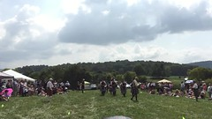 VA Scottish Games Pipping and Drumming 2015 (EDWW day_dae (esteemedhelga)™) Tags: vascottishgames2015virginiascottishgames pipping drumming pippinganddrumming bagpipes drums esteemedhelga edww daydae postive thoughts sayings faith love struggle quotes joy hope care peace strength soul life living helpconfidence creativity laughter remember knowledge intelligence risk dreams nightmares belief together alone hand blessings time yesterday tomorrow future flowers plants nature parks walks lakes ponds beach nurseries god friendship fellowship courage encouragment gift loving gentle passion celebration happyholidays beauty garden herb you me teach learn worry