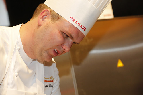 ris-Bocuse d'Or 269