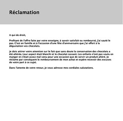 "Réclamation, génération #2 • <a style=""font-size:0.8em;"" href=""http://www.flickr.com/photos/78418793@N05/21104415410/"" target=""_blank"">View on Flickr</a>"