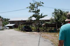 IMG_2484 (Cthonus) Tags: geotagged malaysia borneo longhouse rungus runguslonghouse