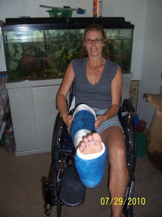 the worlds best photos of broken and wheelchair flickr