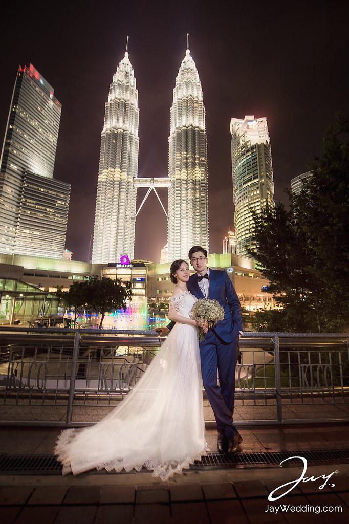 婚紗,婚攝,吉隆坡,京都,老英格蘭,清境,海外婚紗,自助婚紗,自主婚紗,婚攝A-Jay,婚攝阿杰,jay hsieh,吉隆坡婚紗-046