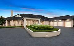 34 Cubitt Drive, Denham Court NSW