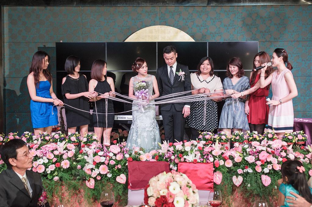 088蘆洲晶贊婚攝