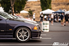 NW BMW MF 07 (Anderson-Roberts Photography) Tags: