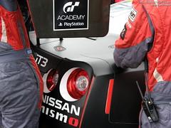 GT3 - IMG_0127 (nissansports) Tags: race racecar germany deutschland team nissan rennen gtr gt3 nismo 24h nrburgring 2015 r35 rennwagen rjn