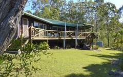 68 Crisp Drive, Ashby Heights NSW