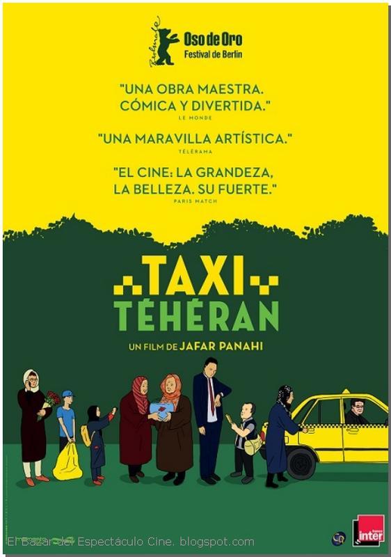 taxi boceto posterpressbook2.jpg