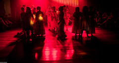 (FIL - FESTIVAL INTERNACIONAL DE INTERCMBIO DE LI) Tags: coresdobrasil andreanestrea fil2015 danocoro