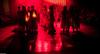 (FIL - FESTIVAL INTERNACIONAL DE INTERCÂMBIO DE LI) Tags: coresdobrasil andreanestrea fil2015 danocoro