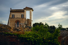 """Casina Farnese • <a style=""""font-size:0.8em;"""" href=""""http://www.flickr.com/photos/89679026@N00/21686962865/"""" target=""""_blank"""">View on Flickr</a>"""