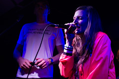 20151001-galen-0453.jpg (xskyven) Tags: liveconcert music girl singer club stage