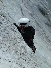 Grand_Parcours_alpinisme_Chamonix-Concours_2014_ (16)